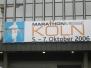 Cologne 2006